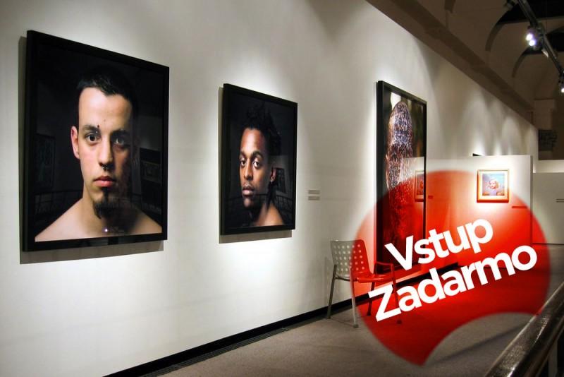 V Slovenských múzeách už nebudete platiť vstupné. Budú zadarmo.