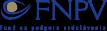 FNPV Logo