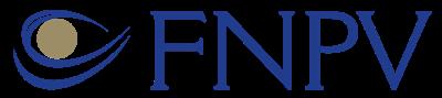 Podrobné info na stránke FnPV.sk